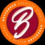 Bryckroad Icon Complex