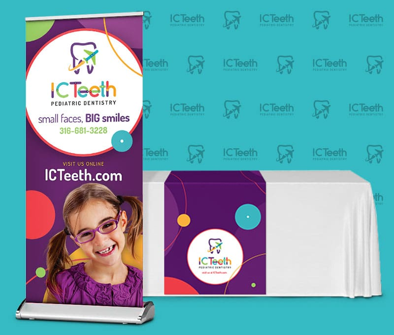 Icteeth Collateral 1