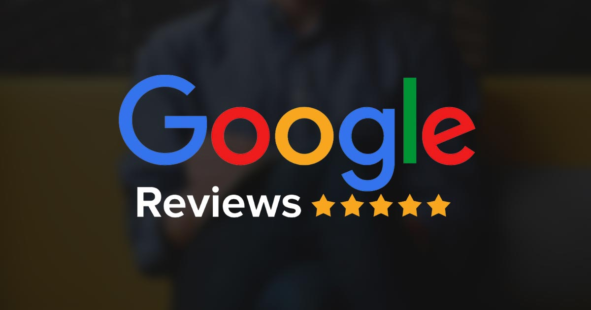 How To Handle Google Reviews