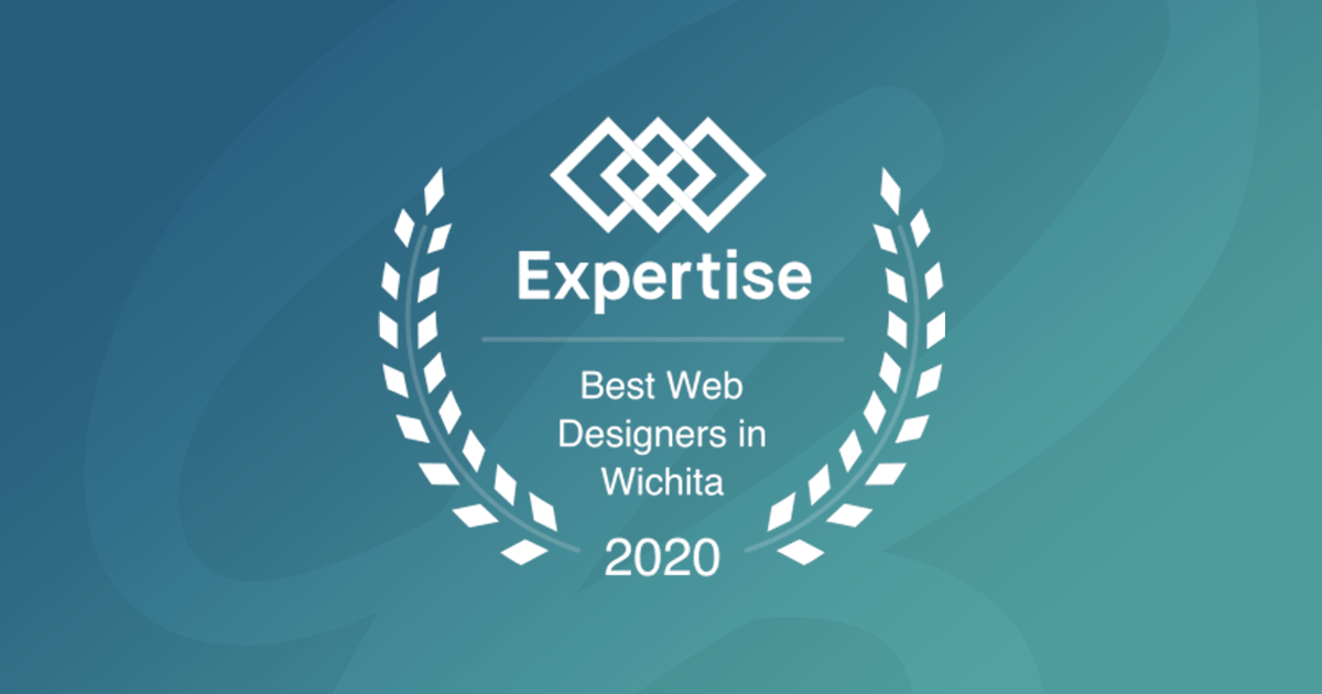 Best Website Designers 2020 Expertise Bryckroad Creative