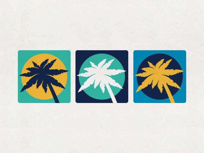 Designer Palms Brand Photo 1