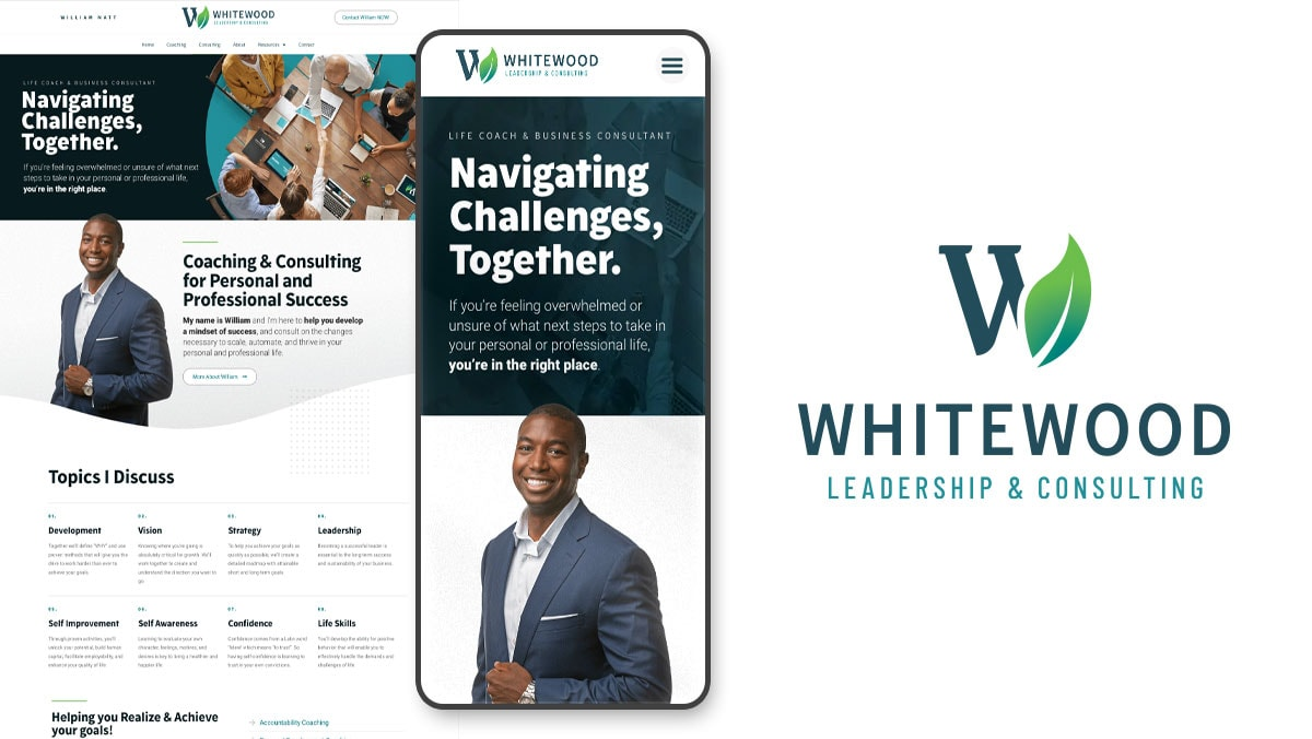 Whitewood Leadership Featured Image