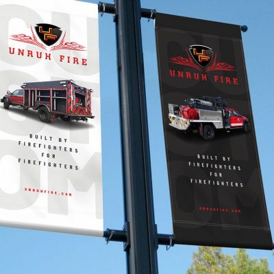 Unruh Fire Collateral 3