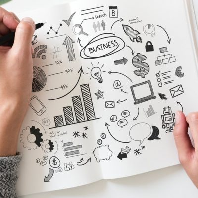 Digital Marketing Seo Strategy Plan Improve Ranking